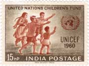 United Nations Childrens Fund