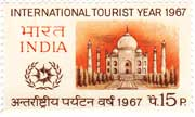 International Tourist Year