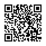 Indian Philately Digest Android App QR Code