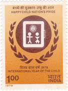 International Year of Child
